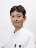 hirabayashi