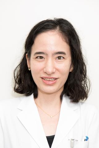 dr.Matsumura